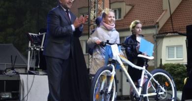 rozstrzygnięcie olimpiady - foto www.pultusk24.pl
