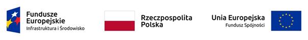 Logotypy UE