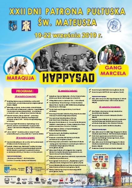 plakat-dni-patrona-2019